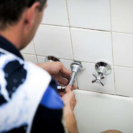 Plumber Near Me clears Blocked Toilets