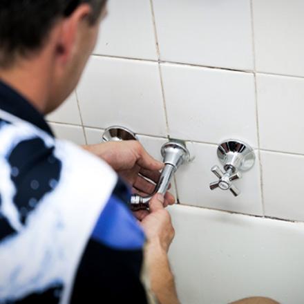 Bathroom Plumbing Plumber Near Me