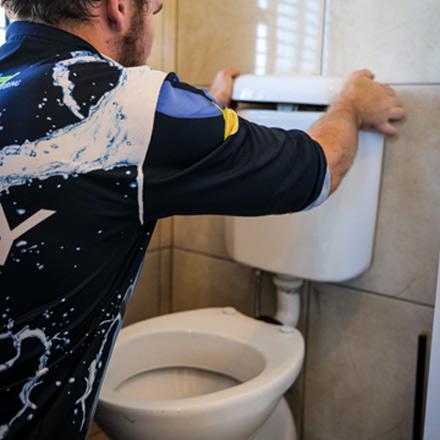 Toilet Plumbing Plumber Near Me